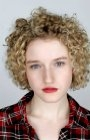 Download all the movies with a Julia Garner