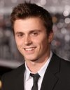 Download all the movies with a Kenny Wormald