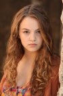 Download all the movies with a Morgan Saylor