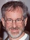 Download all the movies with a Steven Spielberg
