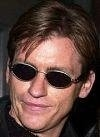 Download all the movies with a Denis Leary