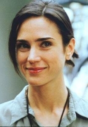 Download all the movies with a Jennifer Connelly