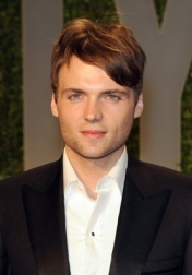 Download all the movies with a Seth Gabel