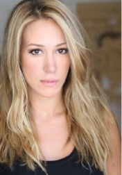 Download all the movies with a Haylie Duff