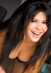 Download all the movies with a Maria Conchita Alonso