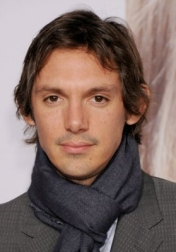 Download all the movies with a Lukas Haas
