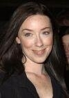 Download all the movies with a Molly Parker