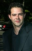 Download all the movies with a Rory Cochrane