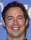 Download all the movies with a Tom Cavanagh