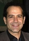 Download all the movies with a Tony Shalhoub