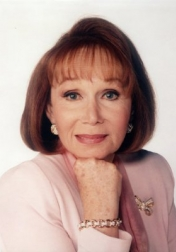 Download all the movies with a Katherine Helmond