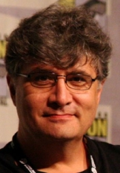 Download all the movies with a Maurice LaMarche