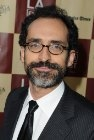 Download all the movies with a Bruno Bichir