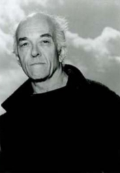 Download all the movies with a Mark Margolis