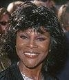 Download all the movies with a Cicely Tyson
