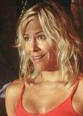 Download all the movies with a Brittany Daniel