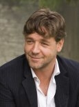 Download all the movies with a Russell Crowe