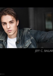 Download all the movies with a Jeffrey Ballard