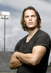 Download all the movies with a Taylor Kitsch
