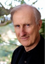 Download all the movies with a James Cromwell