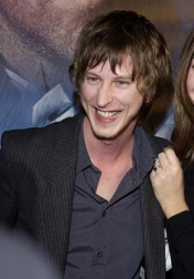 Download all the movies with a Lee Ingleby