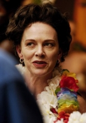Download all the movies with a Judy Davis