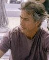 Download all the movies with a David Strathairn