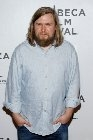Download all the movies with a Michael Chernus