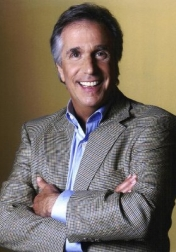 Download all the movies with a Henry Winkler