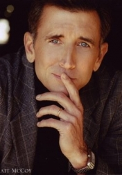 Download all the movies with a Matt McCoy