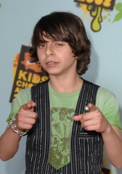 Download all the movies with a Moises Arias