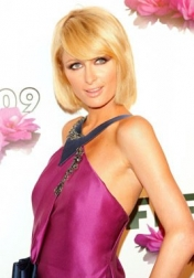 Download all the movies with a Paris Hilton