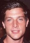 Download all the movies with a Simon Rex