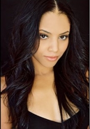 Download all the movies with a Bianca Lawson