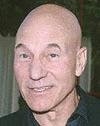 Download all the movies with a Patrick Stewart