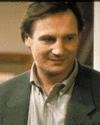Download all the movies with a Liam Neeson