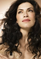 Download all the movies with a Julianna Margulies
