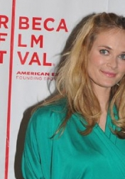 Download all the movies with a Rachel Blanchard