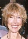 Download all the movies with a Lin Shaye