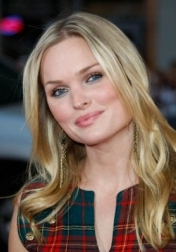 Download all the movies with a Sunny Mabrey