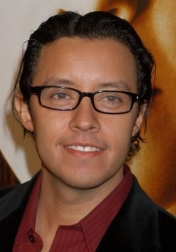 Download all the movies with a Efren Ramirez