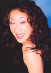 Download all the movies with a Sandra Oh