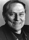 Download all the movies with a John Cullum