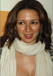 Download all the movies with a Maya Rudolph