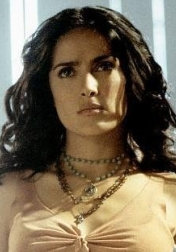 Download all the movies with a Salma Hayek