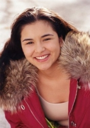 Download all the movies with a Emily Rios