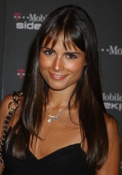 Download all the movies with a Jordana Brewster
