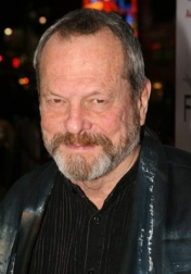 Download all the movies with a Terry Gilliam
