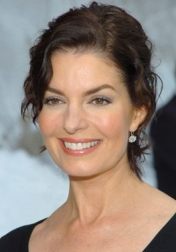 Download all the movies with a Sela Ward