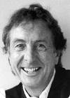 Download all the movies with a Eric Idle